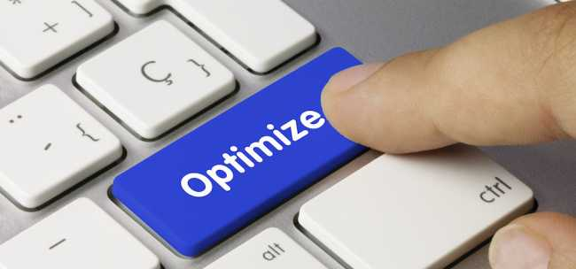 Optimize on your video Keywords